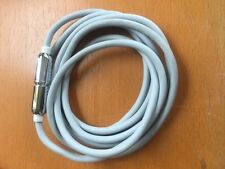 Belkin Headphone Extension Cable 6ft Great with Rockstar Very High Quality