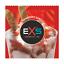 Indexbild 9 - Kondom Auswahl - versch. Condome Präservative - 100-500 Stk. mit Geschmack 💕🍌