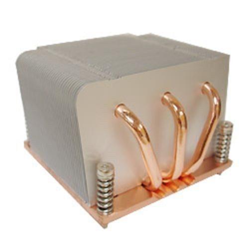Dynatron 2U Passive CPU Cooler for Intel Socket 1366 G618