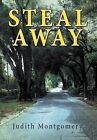 Steal Away by Judith Montgomery (Hardback, 2012)