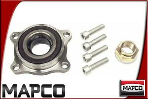 FRONT-WHEEL-BEARING-KIT-ALFA-ROMEO-147-156-166-GT-LANCIA-THESIS-MAPCO-26027