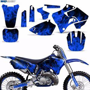 Graphics-Kit-Yamaha-YZ125-YZ250-MX-Dirt-Bike-YZ-125-250-Backgrounds-96-01-ICE-U