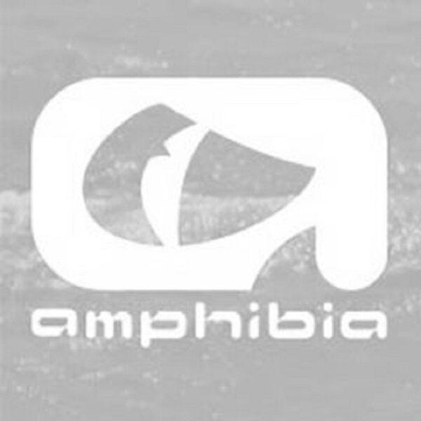 Amphibia Floating Sunglasses, Authorized Dealer, NIB, Choice of Styles