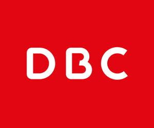 DBC Marine