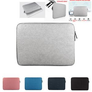 Laptop-Waterproof-Bag-Sleeve-Notebook-Case-For-Macbook-Dell-Asus-HP-12-034-13-034-15-034