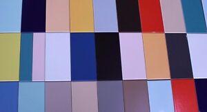 Stk Fliese Ca X Cm Verschiedene Farben Fliesenbruch Mosaik - Fliesen 10x10 bunt