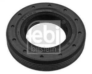 Shaft-Seal-manual-transmission-FEBI-BILSTEIN-100451