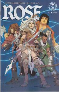 ROSE-3-Image-Comics-COVER-A-1ST-PRINT-GUARA-FINCH