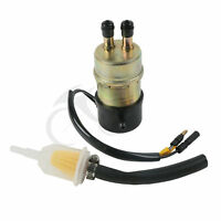Fuel Pump For Kawasaki Mule 1000 2500 2510 2520 3000 3010 4x4 Replace 49040-1055