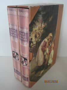our family history by robert frederick lot of 2 books 9780907780441