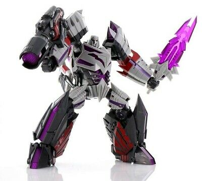Planet X PX15 PX-15 Pluto Action Figure Toy in stock