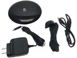 Logitech-Harmony-Link-Universal-Infrared-Remote-Control