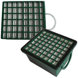 Hepa-Filterkassette-Lamellen-Hygiene-fur-Vorwerk-Kobold-130-VK131-Kobold-131SC