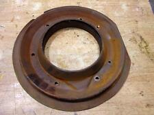 John Deere A Rear Clutch Pulley oil seal part number AA2336R