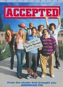 ACCEPTED-NEW-DVD