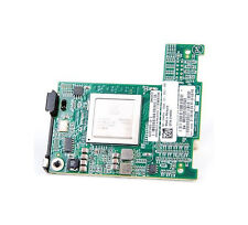 QLogic QME2572 | 8G FC Mezzanine Dell PowerEdge Blade Server | 0W7KT8 430-3210