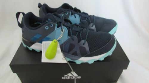 De Tr Kanadia Trail Course Chaussures 8 Taille 4 5 Adidas Bleu 1 Baskets Sport Femmes dwt0gIq