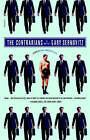 The Contrarians by Gary Sernovitz (Paperback / softback, 2003)