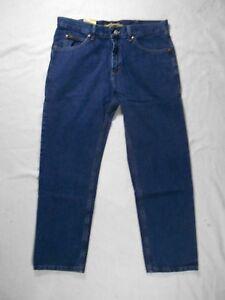 Jeans bleu bleu Jeans bleu Lee bleu Jeans Lee Lee Lee clair Jeans clair clair XxwUSdxT