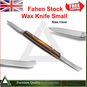 Dental-Lab-Wax-Cutting-Fahen-Stock-Knife-Small-Sculpting-Carving-Instruments