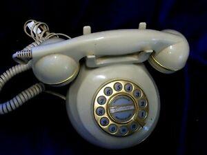 VINTAGE-KNIGHTSBRIDGE-TELEPHONE