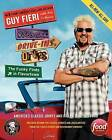 Diners, Drive-Ins, and Dives: The Funky Finds in Flavortown: America's Classic Joints and Killer Comfort Food by Guy Fieri, Ann Volkwein (Paperback / softback, 2013)