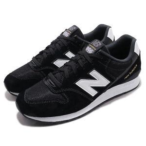 New-Balance-MRL996PK-D-Black-White-Gold-Men-Running-Shoes-Sneakers-MRL996PKD