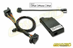 VW-SKODA-SEAT-MDI-AMI-MULTIMEDIA-BOX-iPod-iPad-iPhone-5N0035342-5N0035342E