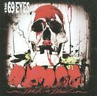 Back in Blood by The 69 Eyes (CD, Sep-2009, 2 Discs, The End)