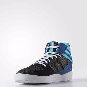 Grande Originals 10 Sz Adidas da sconto Scarpe basket Crestwood 5 uomini Nuovi wqCIHH