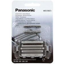 Panasonic WES9032Y Replacement Foil Cutter Pack ES-LV81 ES-LV61 ES-LV65 ES-LV95