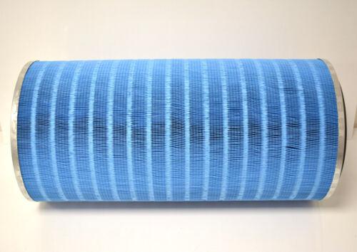 Donaldson torit filtro Filtro aire ultra-Webp191523-016-436nuevo embalaje original