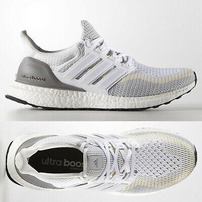 adidas Ultra Boost 2.0 Mens Running