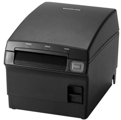 BIXOLON SRP-F310ii COK FRONT EXIT WATERPROOF Printer  NEW USB /& LAN