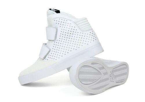 Baskets basket ball Pure Nike Flystepper homme blanc blanc de 2k3 677473 101 pour RqrOnRx