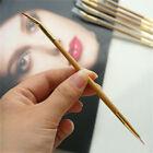 Double-ended Brushes Eyeshadow Eye Brow Lip Eyeliner Brush Makeup Tool