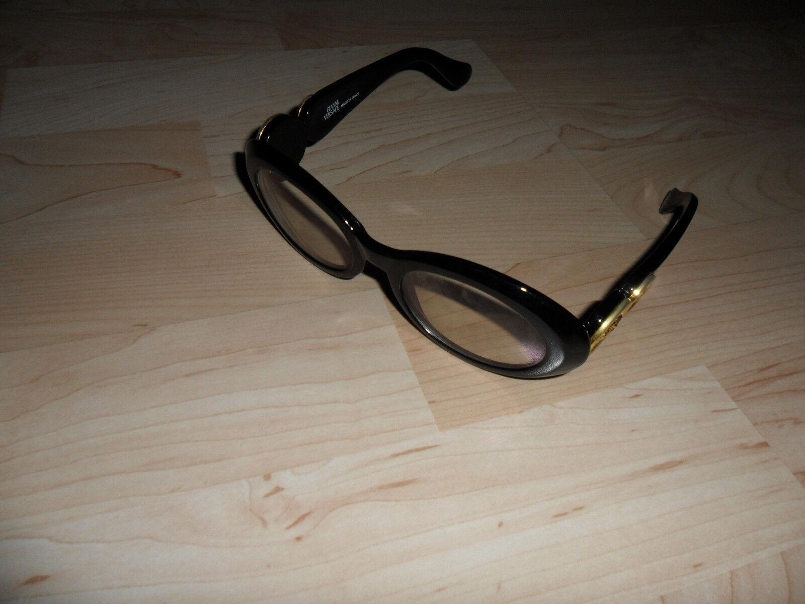 Damen - Brille von VERSACE, schwarz, MOD. 527   | Marke  | Niedrige Kosten  | Gewinnen Sie das Lob der Kunden