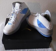 NEW  (Size 9.5)   JORDAN AIR INCLINE  Basketball Shoes 705796 002