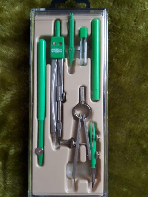 KOH-I-NOOR 4902 Set of Compasses