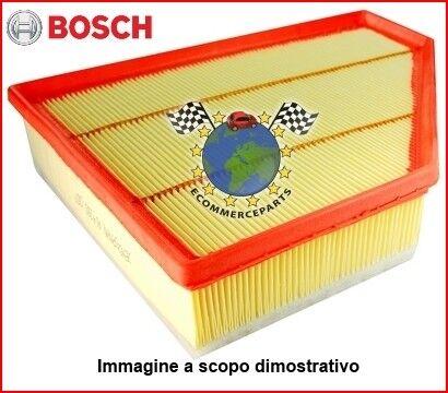 #00036 Filtro aria FIAT 500 Benzina 2007/>