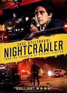 Nightcrawler-DVD-2015