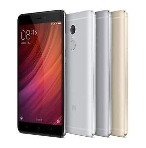 Android-Xiaomi-Redmi-Note-4-Pro-Prime-64GB-ROM-3GB-RAM-4G-amp-3G-13MP-Camera-5-5-034