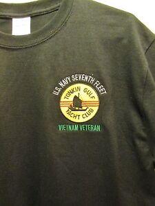 NAVY-SEVENTH-FLEET-VIETNAM-034-TONKIN-GULF-YACHT-CLUB-EMBROIDERED-SHIRT
