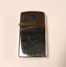 PARK Cigarette Lighter General Electric AD Phenolics Lexan PPO