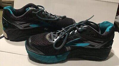 Brooks Ariel Carpe Runem Running Shoes