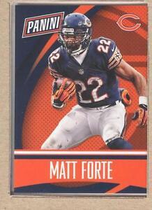 Matt-Forte-FB1-2015-Panini-National-Convention-Team-Colors-Chicago-Bears
