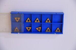 Valenite-Carbide-Inserts-Qty-9-TPGA-09-02-04-2K