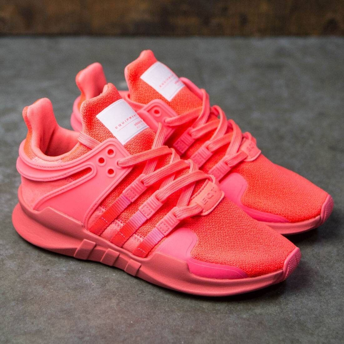 Adidas Equipment support ADV ZX W BB2326 EQT UK6.5 ZX ADV 8000 NMD BOOST tr 8000 charli 0d2d43