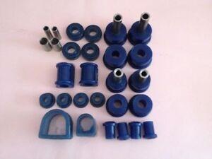 Ford-Escort-Mk-1-Bush-set-in-Blue-Duraflex-polyurethane