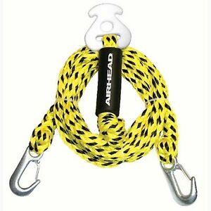 boat tow harness airhead  | 2592 x 1944